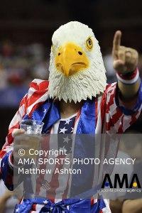 AMA05_USA_JAM